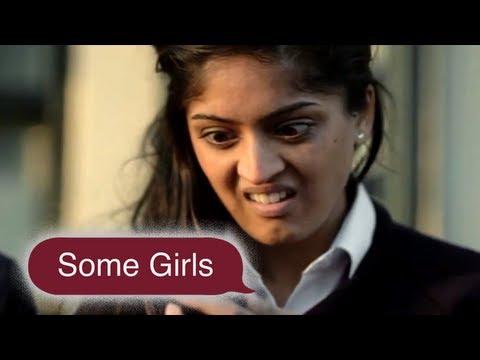 Some Girls | Series 1 | Russian Mafia