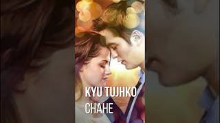 Tu Jaane Na Whatsapp Status 💘 Full Screen 💘 | Atif Aslam Song