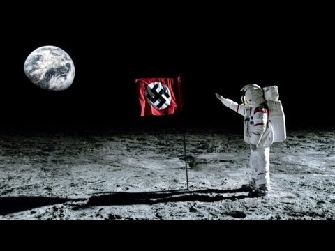 germany nazi on moon landing images - photo #21
