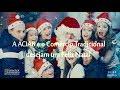 ACIAB | Neste Natal Compre no Comércio Tradicional | 2018