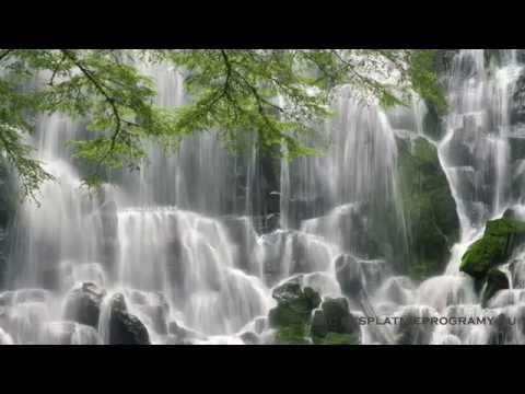 Живые обои для windows7 Водопады | Бесплатные программы