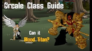 =AQW= Oracle Class Guide