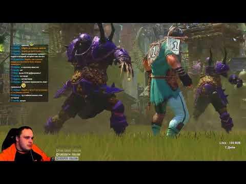 D5: Plague Guards [Antofka] VS Polite People [HAXall]