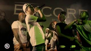 G Herbo Live Performance @EncoreClub