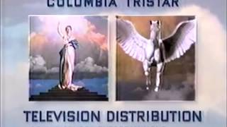 Dick Clark Productions - Columbia TriStar Television (2000)