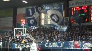 Cantù-Varese il Derby più acceso d'Italia thumbnail
