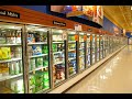 Refrigeration | Wikipedia audio article