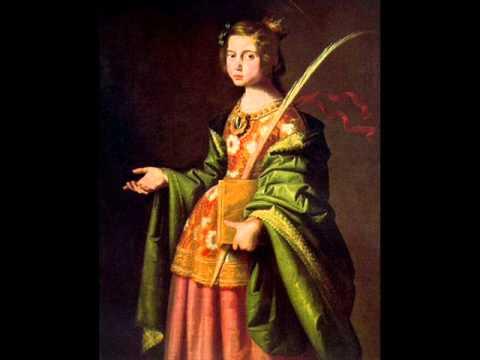 Alonso Mudarra (1510-1580) Libro Tercero de Musica en Cifras y Canto