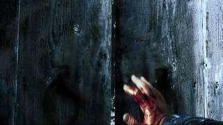 Gladiator Music Video - Honor Him(Hans Zimmer)гладиатор.mp4