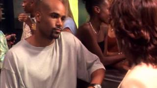 Repeat youtube video SOUL FOOD S3 Episode 13