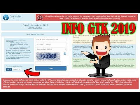 cara-login-info-gtk-2019,-brikut-caranya