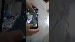 Cai thang than thanh me game