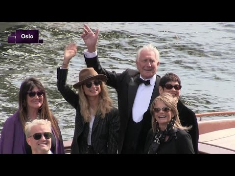 Why George Lazenby didn´t continue as James Bond