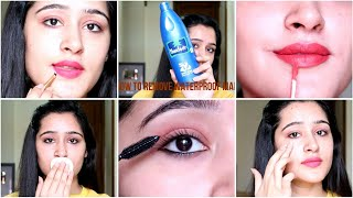 TOP USEFUL MAKEUP HACKS EVERY GIRL SHOULD KNOW | ThatGlamGirl