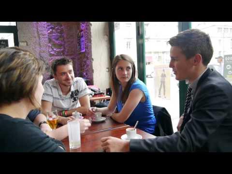 Film admissibles 2013 Grenoble INP - Génie industriel