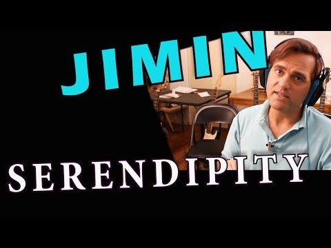 Download Bts 방탄소년단 Jimin Serendipity Mom View MP3, MKV, MP4