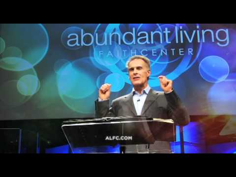 A Better Life with Charles Nieman.mov
