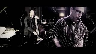 "Roberto Occhipinti Quartet Nov.6/2016 at the Jazz Room performing ""Another Star"""
