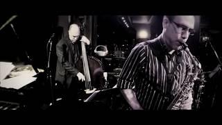 "Roberto Occhipinti Quartet Nov.6/2016 at the Jazz Room performing ""Another Star"""