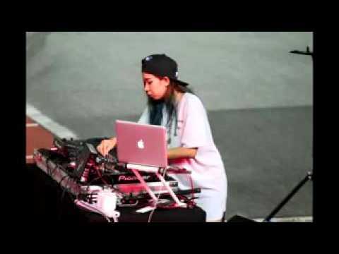 DJ VINA KHMER