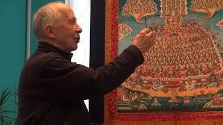 Андрей Терентьев. Как найти духовного учителя? Часть 5