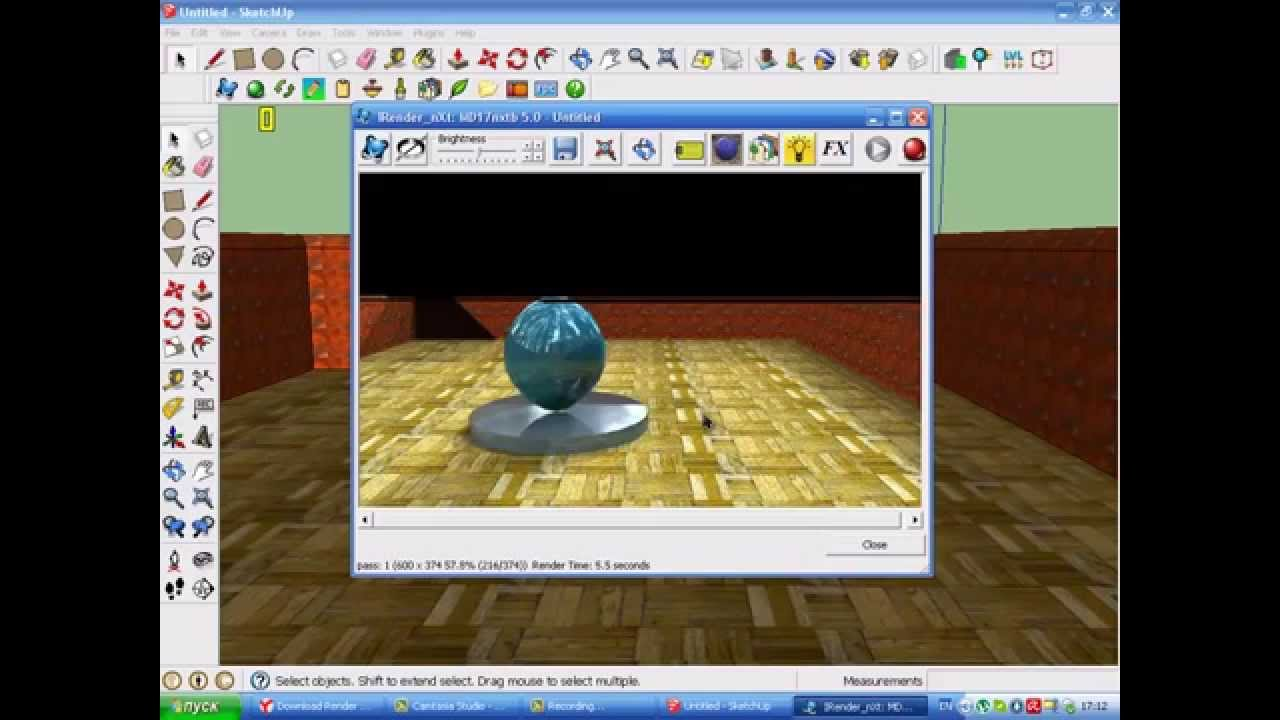 google sketchup free download for windows 7 32 bit with crack