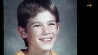 Efter 27 år har Jacob Wetterlings kropp hittats