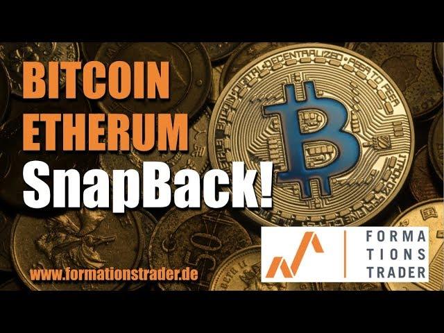 bitcoin formationstrader xmr a btc calcolatrice