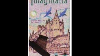 Imaginaria