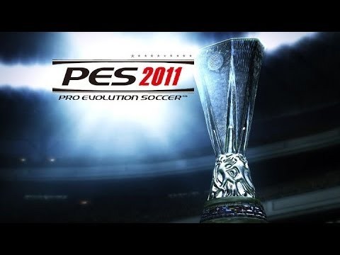 Pes 2011 amazing patch