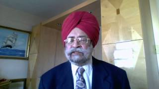 DHUNDHLI YAADEIN 131 ; Film Barsaat (old ) Song Chhod Gaye Baalam Singer Mukesh Lata JI