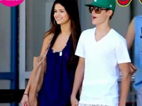 is jb dating anyone