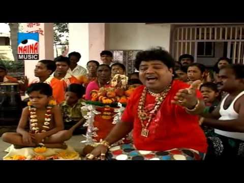 Bayanchya Aaji Sa...by Dadus (Marathi Koligeet)