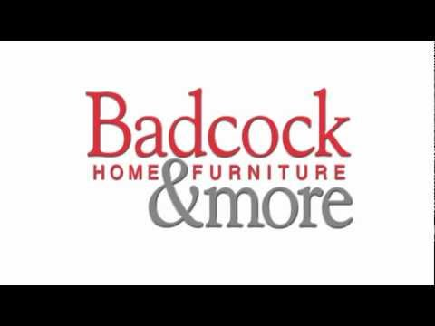 Badcock Home Furniture More in Orange Park hit by fire WorldNews