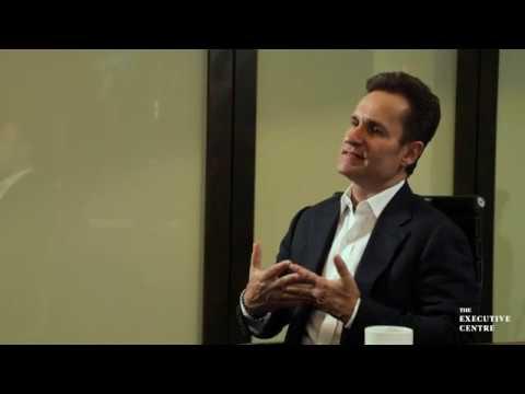 CEO Talks | In Conversation With Tokyo & Yokohama