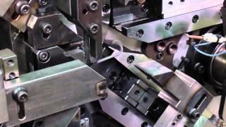 SIMCO CNC 650RW thumbnail