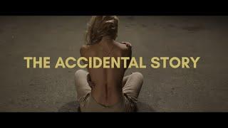 The Accidental Story - Tiffanie Marie