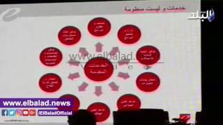بالفيديو.. انطلاق ميكنة الحيازات الزراعية بتعاون 5 وزارات