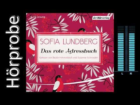 sofia-lundberg:-das-rote-adressbuch-(hörprobe)