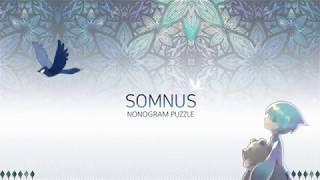 Somnus: Nonogram