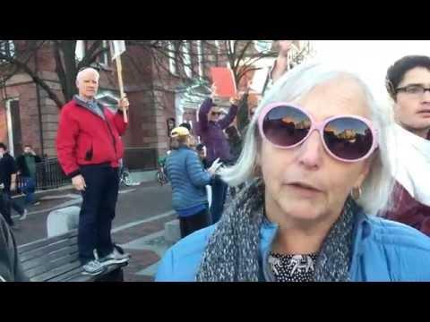 Secession in Portsmouth, New Hampshire