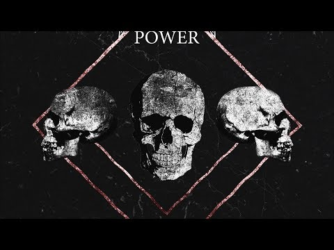 SVDDEN DEATH - Power (Flakzz Remix) [Free Download]