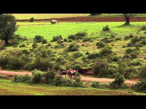 Beautiful Shan State, Myanmar. (Directed by Kyaw Kyaw Win)