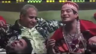 اعلان مسلسل الكيف | بمشاركة مهرجان ابصملك بالعشرة غناء باسم سمرة | بالاشتراك مع #حسن_شاكوش|رمضان2016