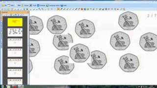 Spark Slides and Tools (Money Money Money) - 09/04/2014 Thumbnail