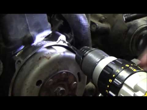 How To Remove A Broken Bolt! Extract With Seized Fasteners With Skill!