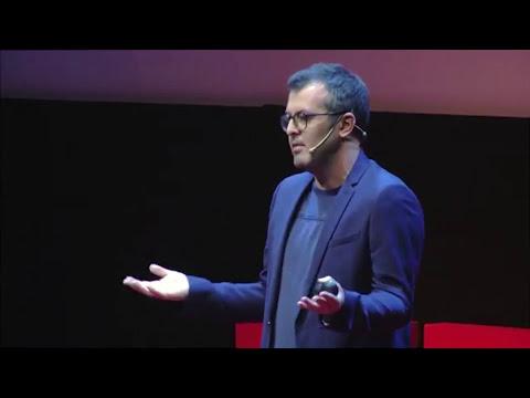 """רונן גפני מנכ""""ל  FreshBiz, מחבר הספר """"היזמים החדשים"""" מספר על סדנת פוטותרפיה ארגונית"""