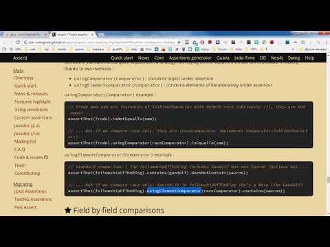 Тестирование-jpa-сервиса-через-assertj-(topjava.-Урок-3,-видео-9)