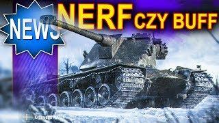Nowe nagrody i schematy w World of Tanks