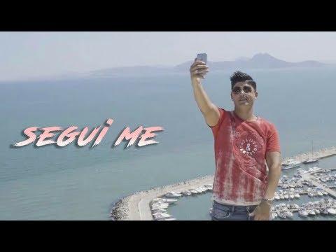Master Sina - Segui me feat Big Ali , Cheb Khalass
